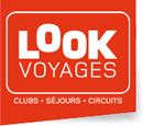 Témoignage : accident excursion Look Voyages