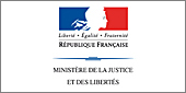 Annulation force majeure : nulle obligation d'accepter un report de date