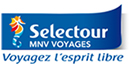 Annulation printemps arabe : condamnation de Selectour MNV Voyages
